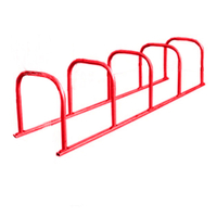 Hoop Bike Racks/Rack Bike Stands/Hoope Bike Stands